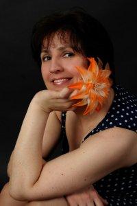 Наталья Спб, 4 апреля , Санкт-Петербург, id12568980