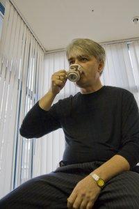Ирек Абраров, Санкт-Петербург, id3457654