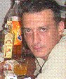 Александр Черненко, 24 декабря 1986, Новороссийск, id3874532