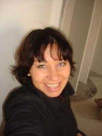 Диана Шабак
