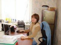 Вера Стегачева, Серхетабад