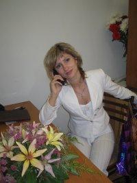 Мария Буренина, 29 ноября 1984, Волгоград, id5943268