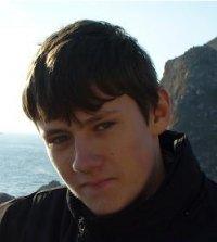 Алексей Губарев, 25 сентября 1985, Севастополь, id11689915