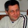 ВКонтакте Piotr Jagodzinski фотографии