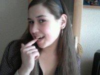 Лера Алексанрова