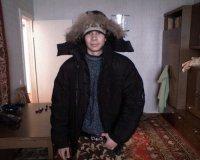 Тима Хамитов, Ургенч