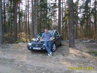 Oleg Griniuk, Mažeikiai