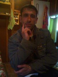 Вюсал Абдулаев, Джалилабад