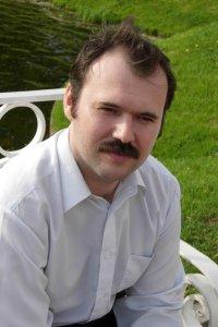 Александр Резников, 17 декабря 1992, Самара, id16408386
