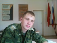Дима Лебедев, 25 июля 1988, id16500112