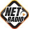 Netradio Есть
