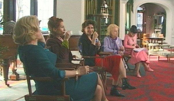 8 женщин / 8 femmes (2002) X_c6061b9c