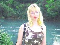 Татьяна Клокова, Джизак