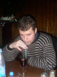 Александр Будников