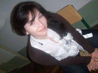 Aziza Kasimova, 5 января , Санкт-Петербург, id12228156