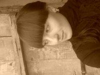Аня Базилеева, 20 октября 1989, Владивосток, id12273761