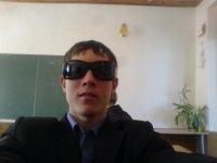 Руслан Хусаинов