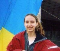 Анна Калабская, 6 января , Омск, id12780674