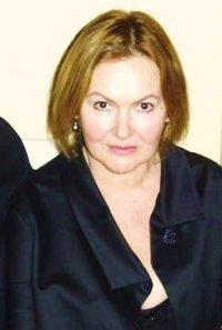 Ludmila Shestakova, 28 ноября , Туапсе, id16074633