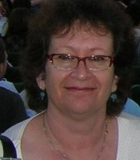 Anna Vaisman, 13 июля , Минск, id16170574
