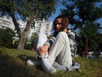 Ittigroupsex Piti, 1 сентября , Киев, id16743090