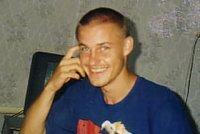 Владислав Лакшин, 14 ноября 1978, Астрахань, id16862018