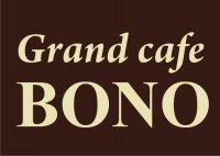 Grand Bono, 22 ноября , Домодедово, id29553927