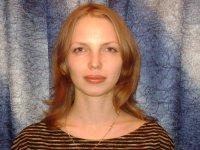 Галина Зайцева, 15 ноября 1984, Челябинск, id29916170