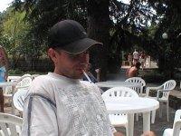 Николай Еремеев, 20 августа , Сызрань, id30507581