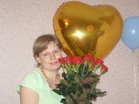 Ирина Мастерова, 15 сентября , Хмельницкий, id31247680