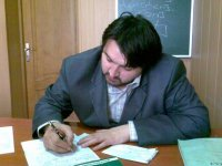 Гусейн Байсултанов, 16 октября , Махачкала, id33087365