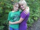 Кристина Привалова фото #25
