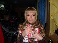 Юлия Фисун, 7 мая , Грайворон, id35103016