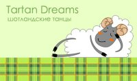 Tartan Dreams