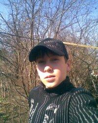Владимир Валуев