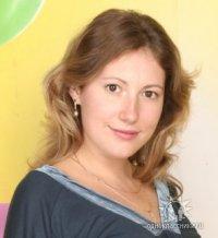 Татьяна Шарафутдинова, 11 июня , Владивосток, id13097519
