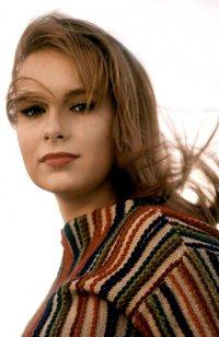 Оксана Краснова, 7 ноября 1986, Ульяновск, id13497011