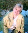 Светлана Моргун, 11 августа , Калининград, id16065556