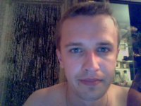 Александр Прялухин, 5 июня , Архангельск, id16153777