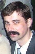 Андрей Лисица