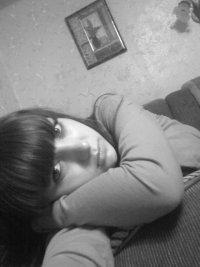 Екатерина Шерстнева, 25 августа 1994, Чернигов, id29281203
