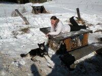 Петрушка Василисина, 23 марта , Магнитогорск, id31922471