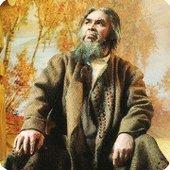 Иван Сусанин, Москва - фото №7