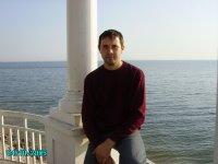 Вячеслав Притула, 18 ноября , Бердянск, id7270657