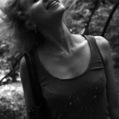 Юлия Ефремова, 2 мая 1984, Москва, id108189