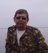Науменко Игорь