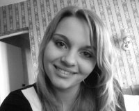 Вика Громова