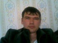 Ильдар Зайнуллин, 25 января 1988, Бугульма, id15709082