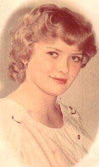 Ольга Мельник, 11 февраля 1987, Киев, id17140456