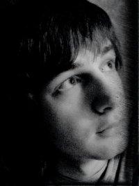 Саша Петров, 10 марта 1988, Москва, id19777730